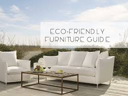 ecofriendly furniture. Finding Truly Eco-friendly Products Especially While Searching For Higher End Furniture Can Send You Down Ecofriendly .