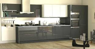 dark gray kitchen cabinets high gloss kitchen cabinets dark gray dark grey kitchen cabinets with light