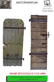 Medieval Doors medieval doors png by jean52 on deviantart 6775 by guidejewelry.us