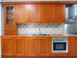 Kitchen Cabinets Door Styles Kitchen Kitchen Cabinet Door Styles Throughout Brilliant Kitchen