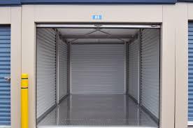 Hasil gambar untuk Storage Facility
