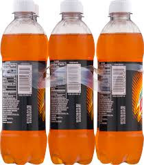 mtn dew png orange soft drink orange soft drink