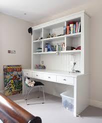 kids fitted bedroom furniture. Fitted Wardrobes \u0026 Bedroom Furniture Kids A