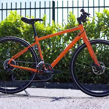 Cannondale Quick Review Tredz Bikes