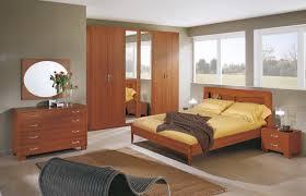 Bedroom Asian Bedroom Furniture Sets Home Design Great Lovely To