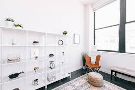 minimal office. brilliant office minimal office design story a masculine the havenly  blog elegant in minimal office