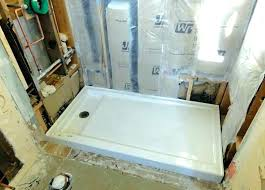 sterling shower pan large size of angle shower base dimensions sizes installation sterling ensemble sterling shower sterling shower pan