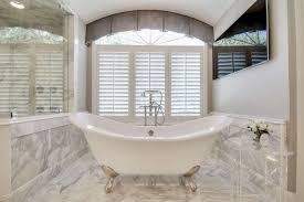bathroom remodel gray. Bathroom Remodel Gray. Fine Remodel Bathroom Ta A Luxury White  U0026 Gray Calacatta Marble Gray G