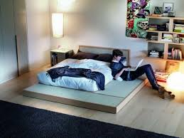 Male Teenage Bedroom Guys Bedroom Designs 15 Cool Boys Bedroom Designs Collection Home