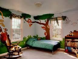 Kids Bedroom Wall Decor Bedroom Green Matresses Brown Bookcase Paint Ideas Wonderful
