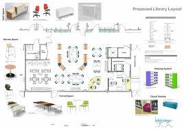 office interior designers london. Interesting Designers Interior Design Colours Fabrics Finishes For Office Designers London