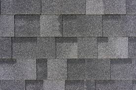 architectural shingles vs 3 tab. Architectural Shingles Vs. 3-tab: What\u0027s Best For Your New Roof? Vs 3 Tab