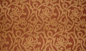 white carpet texture pattern. texture carpet fabric white pattern