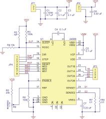 reprap wiring diagram nema 17 wiring diagram \u2022 wiring diagrams j ramps 1.4 schematic pdf at Reprap Wiring Diagram