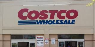 We did not find results for: Costco Purchase 50 Main Event Gift Card For 29 99