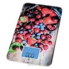 <b>BBK KS107G</b>: Купить в Москве - Сравнить цены на <b>весы кухонные</b>