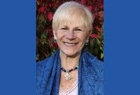 Colon hydrotherapist Beverly Blass opens Fairfield office