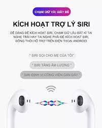 Phiên bản cao cấp-Tai nghe bluetooth không dây i12 TWS5.0, thiết kế nhỏ  gọn, chất lượng âm thanh nổi HIFI, chức năng giảm tạp âm