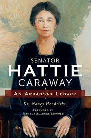 Image result for patty caraway first woman elected to the u.s. senate
