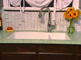 Black Mold In Kitchen Black Mold What You Should Know Hgtv