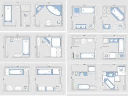 Bathroom Floor Plan Bathroom Floor Plans With Shower And Tub Bathroom Plan Layout