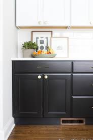 No Show Childproof Locks For Cabinets The Diy Playbook