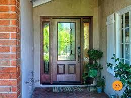 home depot front doors with sidelights front door hardware home depot placement inspirations fiberglass exterior