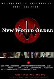 New World Order on AZTV – Kevin Herrmann