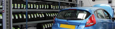 stamford servicing repairs car motorbike lincolnshire test mot