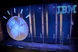 Despite Earnings, IBM Investors Aren\u0027t Rebelling | Time