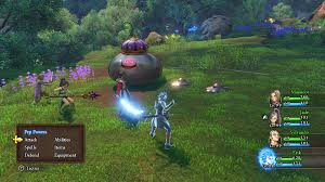 Dragon Quest Xi S Gold And Exp Guide How To Gain Gold And