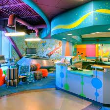 dental office design pediatric floor plans pediatric. Pediatric Dentist Office Design Dental Floor Plans Pediatricsimple . Fascinating Ideas P