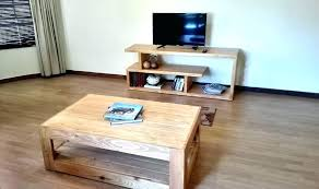 tv stand coffee table set coffee table coffee table stand combo implausible lounge creator creations home tv stand coffee table