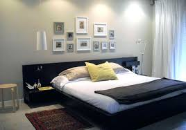 ikea malm bedroom furniture. Ikea Malm Bedroom Set Using Floating Impressive Furniture With Bed  Instruction Enchanting Image Of . T