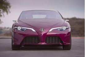 2014 camry redesign. Modren 2014 Toyotacamry2016exteriorredesign With 2014 Camry Redesign O