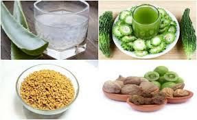 5 Ayurvedic Remedies To Get Rid Of Diabetes Permanently