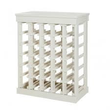 white wine rack cabinet. New Real Wooden Wine Rack Cabinet Mu 30 White Pearl