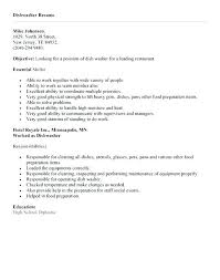 how to do a work resume how to do a resume for a job cliffordsphotography com