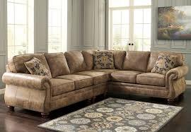 traditional sleeper sofa. Circle Brown Modern Iron Pillow Ashley Furniture Sectional Sleeper Sofa As Well Traditional Sofas T