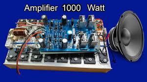 dc12v audio 1000w amplifier circuit diagrams wiring diagram dc12v audio 1000w amplifier circuit diagrams wiring diagrams favorites dc12v audio 1000w amplifier circuit diagrams