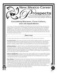 Making A Cover Letter For Resume Parts Of A Cover Letter Image Collections Cover Letter Sample 68