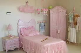 attractive girl bedroom ideas with princess themed