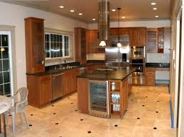 Best Tile Flooring For Kitchen Ceramic Tile For Kitchen Floor The Gold Smith