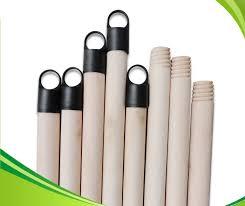 china 2 2cm diameter pvc coated wooden mop stick mop handle china wooden handle mop handle
