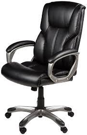 best executive office chair. Modren Chair Amazonbasicshighbackexecutiveofficechairs In Best Executive Office Chair E