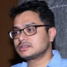 THO Dr Nagendra suicide case! ZP CEO Prashanth Kumar Mishra transferred  sans posting : Welcome to Mysooru News