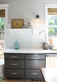 Direct Kitchen Cabinets Kitchen Kitchen Cabinets Direct Design Ready Made Kitchen