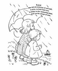 rainy day cartoon pictures sketch google search essay end rainy day cartoon pictures sketch google search