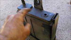 2005 CHEVY TAHOE EVAP SOLENOID GAS PO449 FUEL CHARCOAL CANNISTER ...