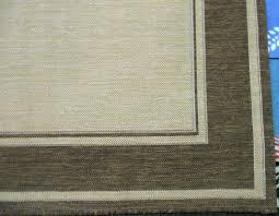 hampton bay outdoor rugs restance home depot indoor rug